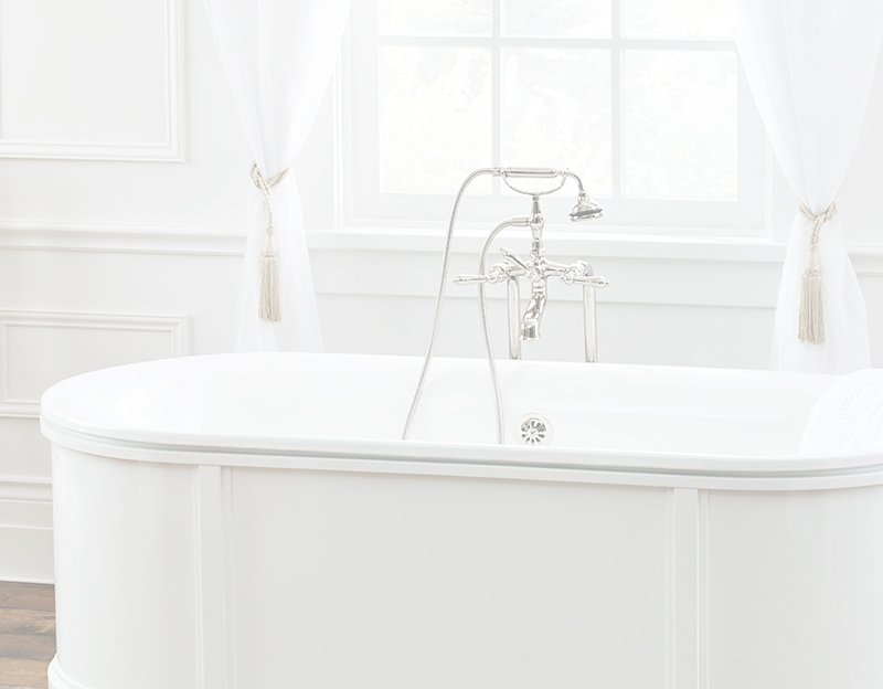 reviews is bathtubs tubs victoria standard a fixtures edenton size stationary long inch bathtub amazing ferguson shower how mirabelle albert tub soaker