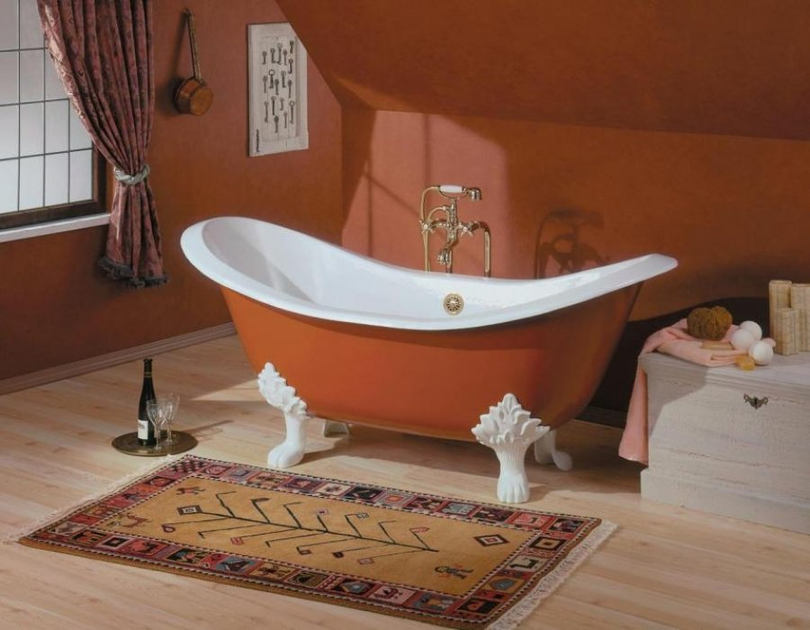 by and sw clawfoot bathtub che albert footed shipping n spc victoria free cheshire bathtubs plus