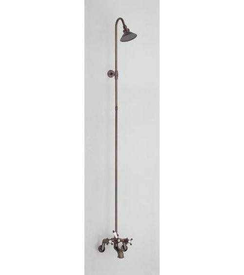faucets tub for shower bathtubs faucet comparisons soaking paint walk bathtub bathroom prices tubs and in combo cost installation compare lowes soaker with low liners bath