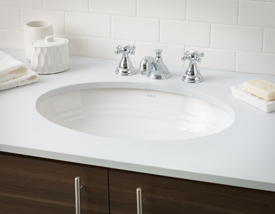 cheviot bathroom sinks essex console sink cheviot products 12312