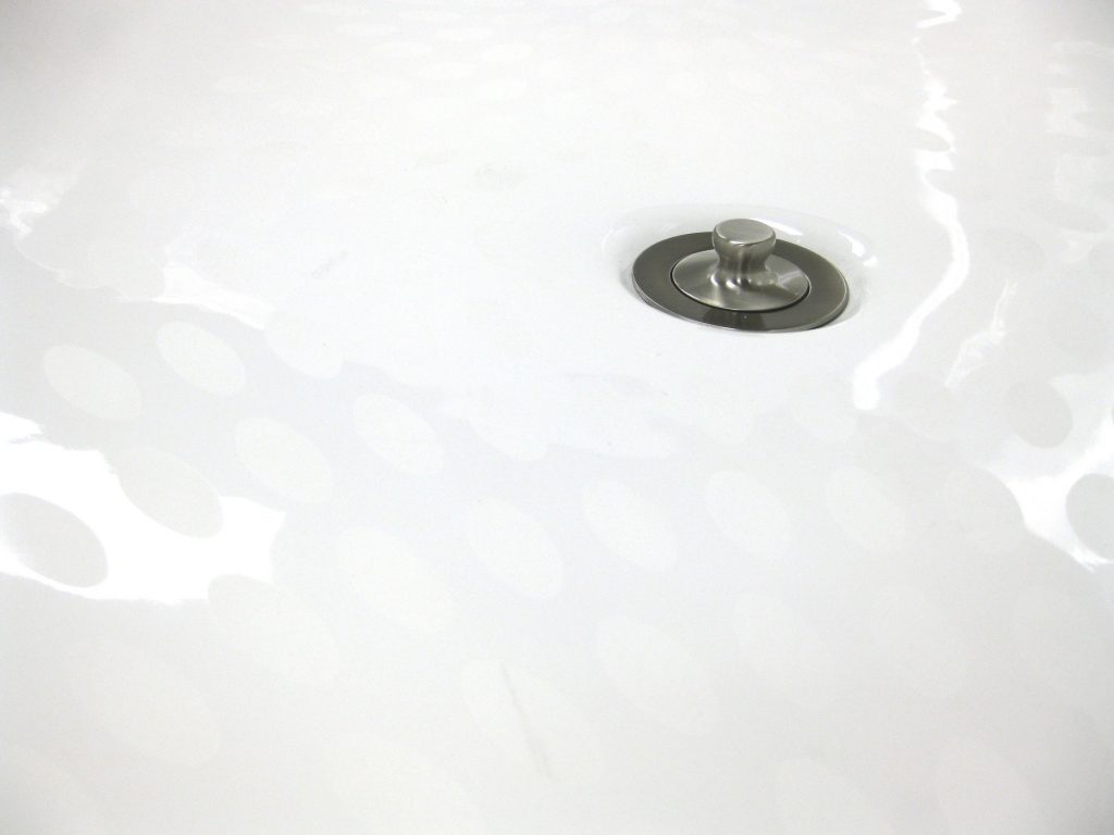 In 2015, Cheviot Products Will Be Transitioning All Of Our Cast Iron  Bathtubs To Include An Anti Slip Base.