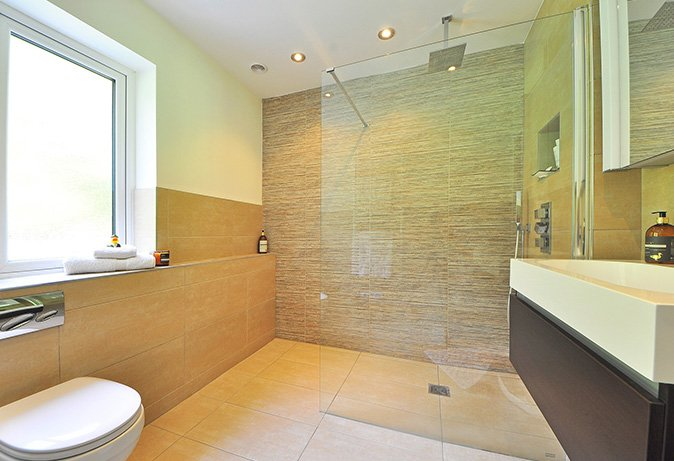Space-Savvy Tips for Small Bathroom Remodels - Cheviot Products on smart house designs, modern outdoor fireplace designs, floors designs, bathroom tub designs, outdoor stone fireplace designs, lounge designs, garage designs, tv room designs, master bathroom designs, best small bathroom designs, pantry designs, gym designs, hot tub designs, living room designs, dining room designs, surround sound designs, dressing room designs, exterior brick wall designs, outdoor bath house designs, pool designs,