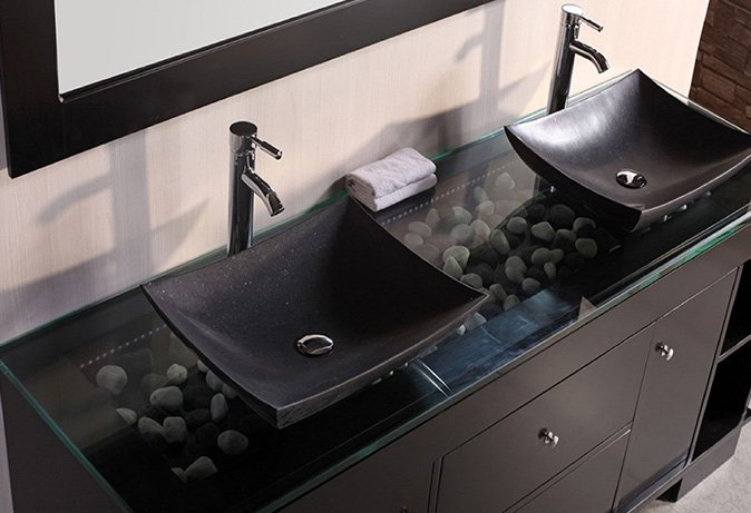 Bathroom Fixtures: What Customers Look For - Cheviot Products