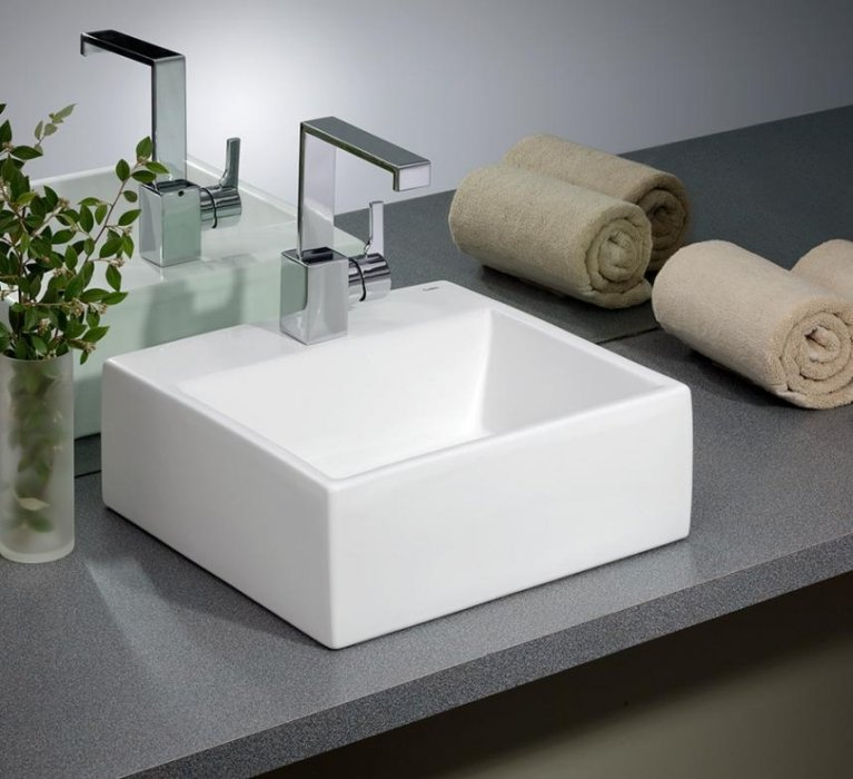 counter sink cheviot products 12312