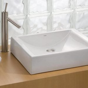 Wall Mount Corner Sink Cheviot Products