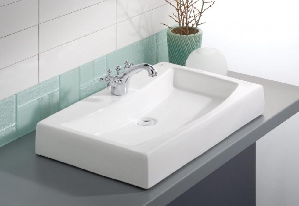 over the counter bathroom sinks mediterranean overcounter bathroom sink cheviot products 23903