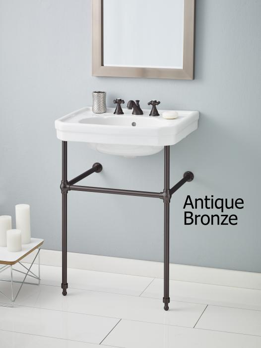 MAYFAIR Console Sink