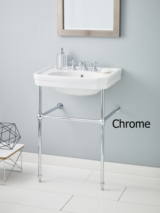 cheviot bathroom sinks mayfair console sink cheviot products 12312
