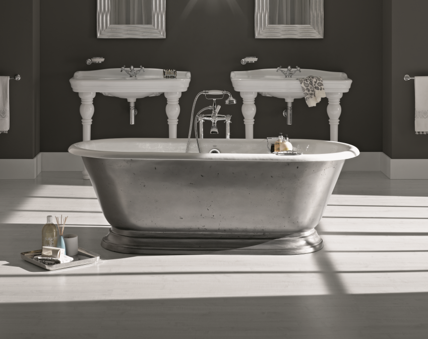vincenzo clawfoot orbetello st footed product bathtub