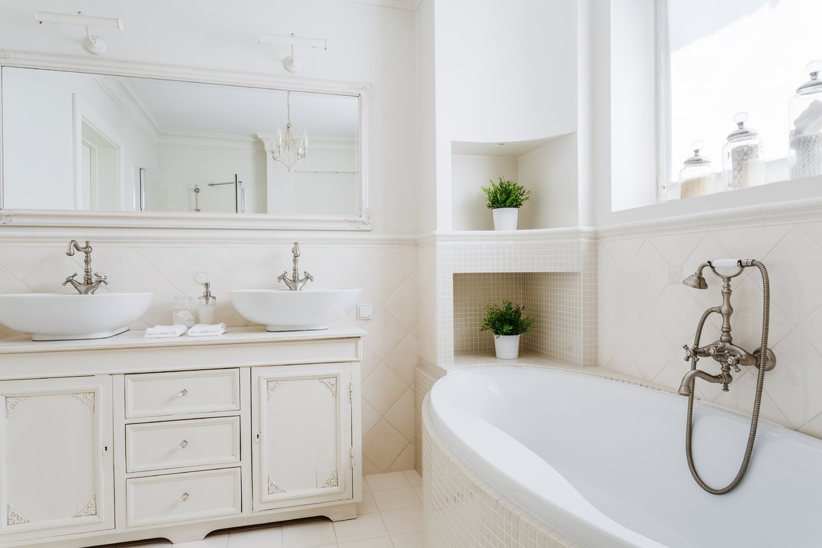 Bathroom Trends To Avoid In 2019 Cheviot Products