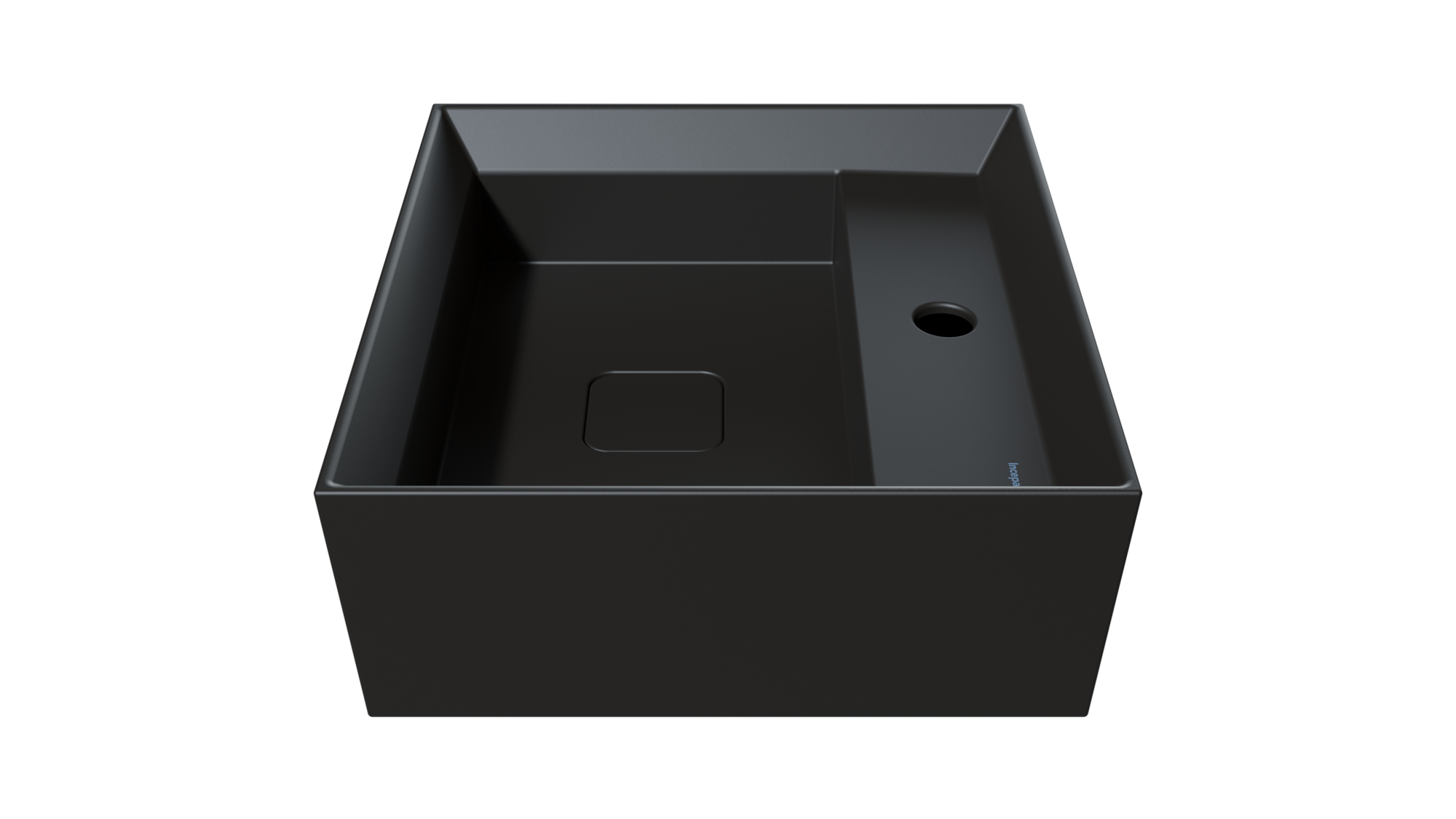 Bold Vessel Sink Cheviot Products
