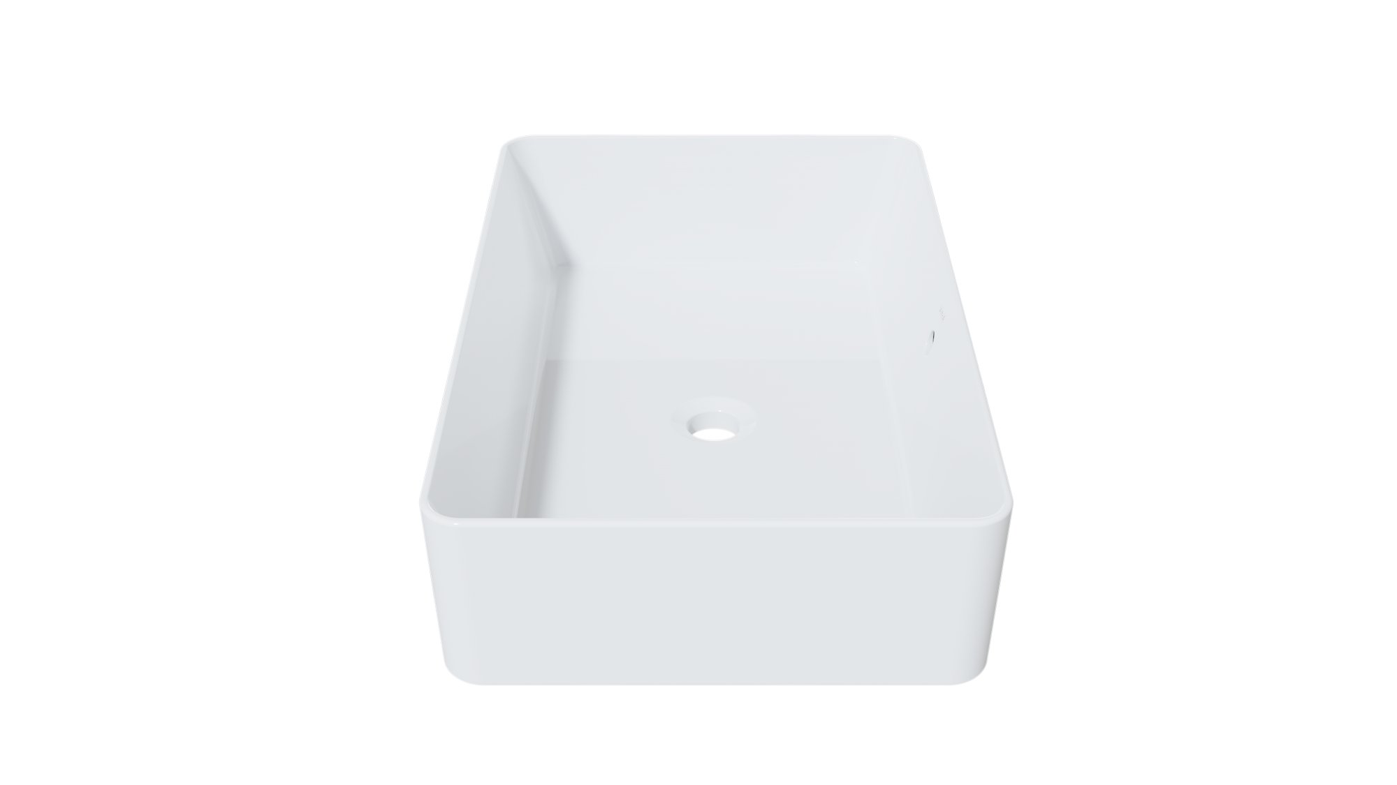 Nuo 2 Vessel Sink Cheviot Products
